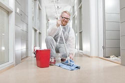 Leading Office Cleaning Company in Belsize Park, NW3